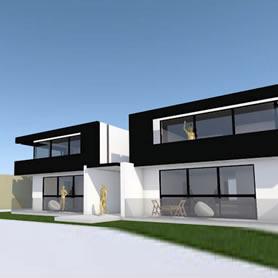 lekki house 1