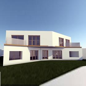 lekki house 2