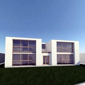 lekki house 3
